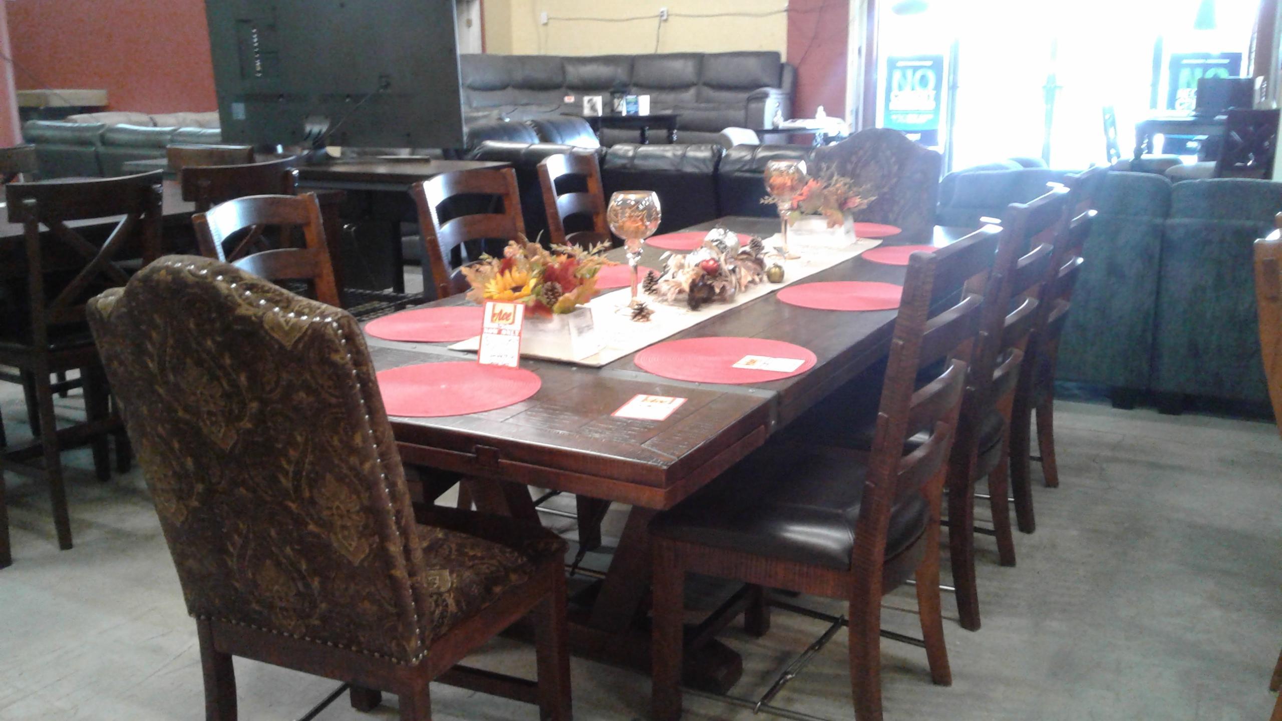Ace Furniture In Yakima Wa 98901