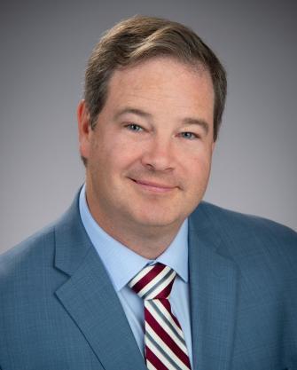 Edward J. Caterson, MD Wilmington (800)416-4441