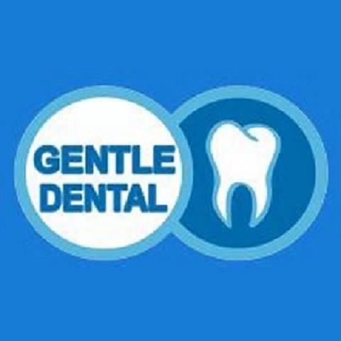 Gentle Dental Middletown Family Dentistry - Middletown, CT - Dentists & Dental Services