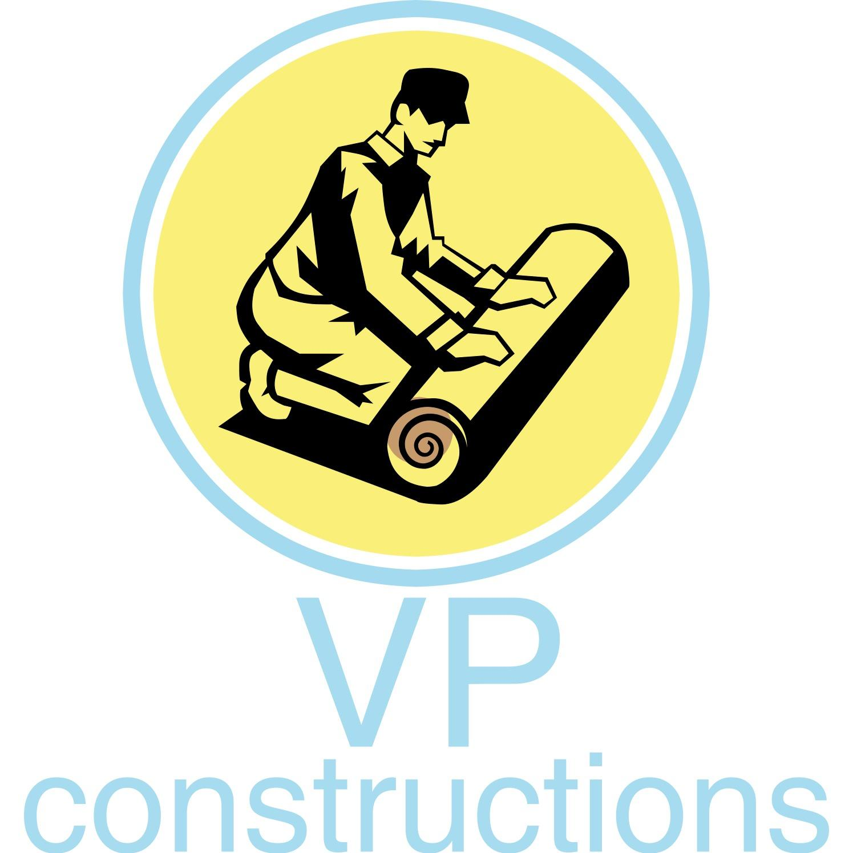 VP-Constructions