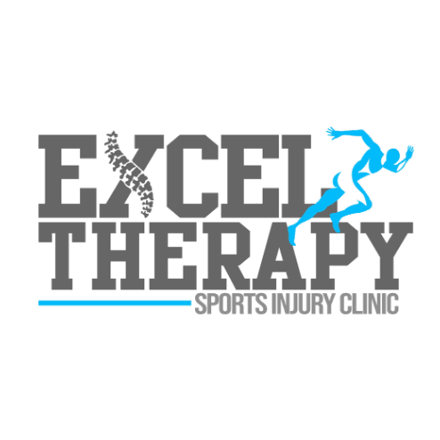 Excel Therapy - Nottingham, Nottinghamshire NG1 1LL - 07817 934571 | ShowMeLocal.com