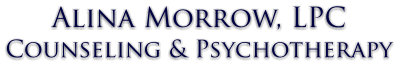 Morrow Counseling & Psychotherapy, PLLC