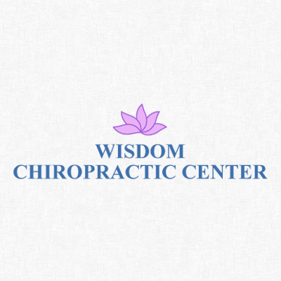 Wisdom Chiropractic Center