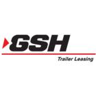 GSH Trailer Leasing Inc.