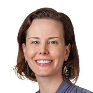 Maureen K. Bolon, MD