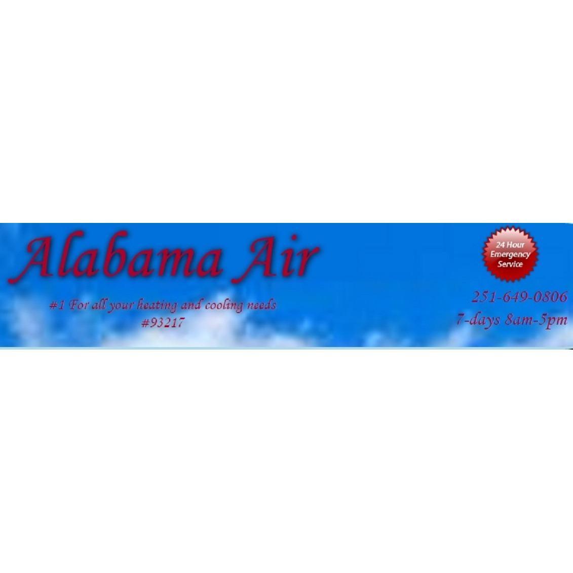 Alabama Air