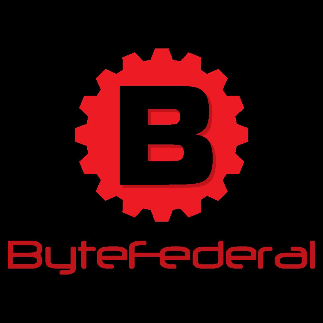 Byte Federal Bitcoin ATM (Corner Market-VT)