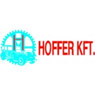 Hoffer Kft.