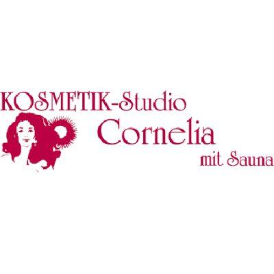 Bild zu Kosmetikstudio Cornelia - Inh. C. Küchler in Löbau