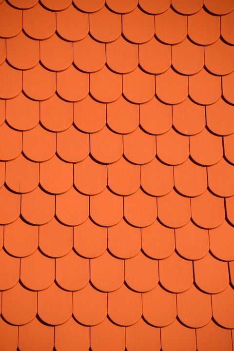 Valley Wide Roofing LLC