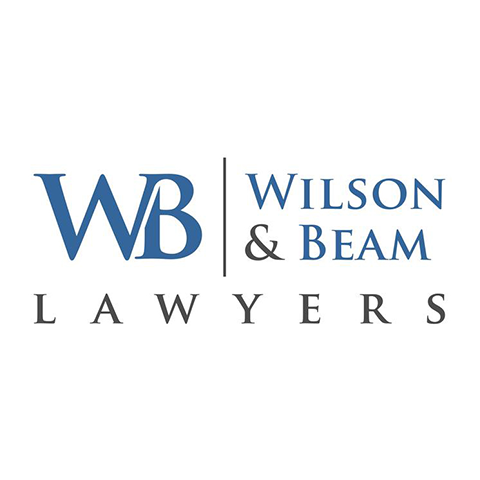 Wilson & Beam Lawyers - Fort Mill, SC 29708 - (803)548-1988 | ShowMeLocal.com