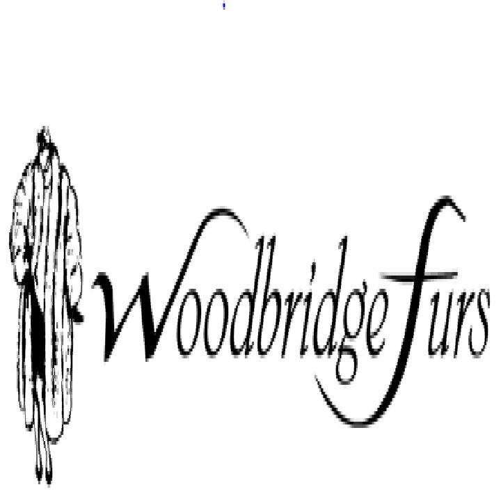 Woodbridge Furs