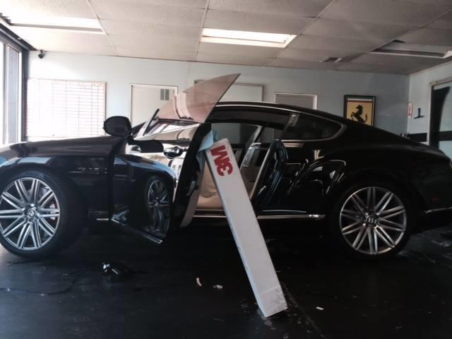 conejo auto detail window tint 10 photos auto repair thousand oaks ca reviews. Black Bedroom Furniture Sets. Home Design Ideas
