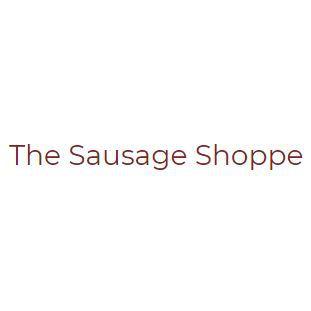 The Sausage Shoppe