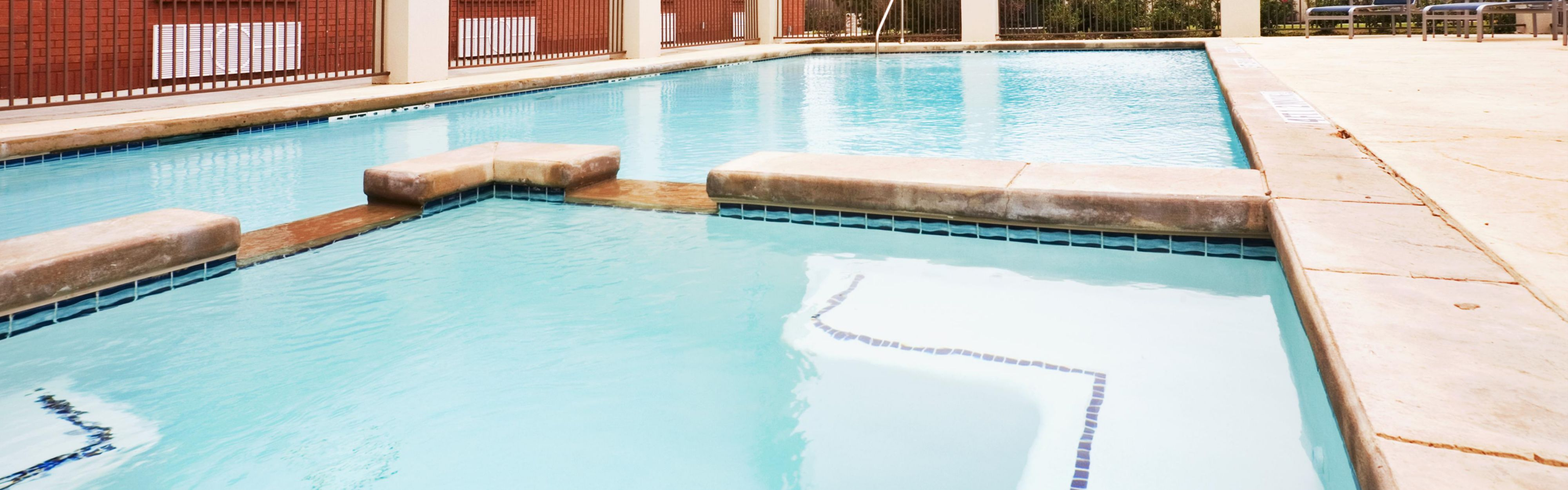 Motels In Royse City Texas