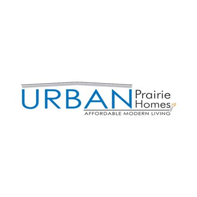 Urban Prairie Homes - Fargo, ND - Real Estate Agents