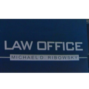 Ribowsky Law- Queens Personal Injury & Accident Lawyer
