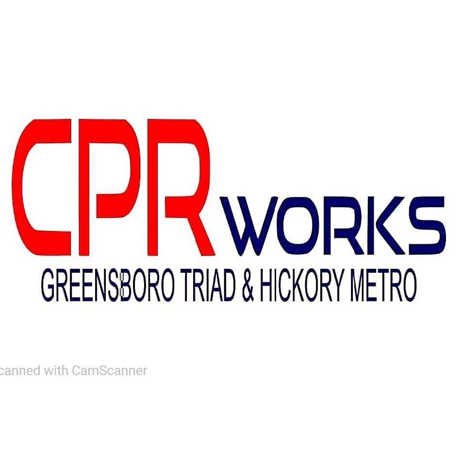 CPR Works Of Greensboro - High Point, NC 27262 - (336)609-6991 | ShowMeLocal.com