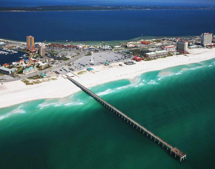 The vein center of florida pensacola florida fl for Md fishing license cost