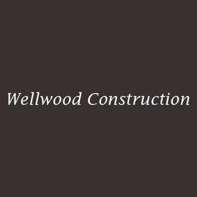 Wellwood Construction