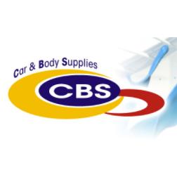 Car & Body Supplies