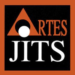Artes Jits S.L. Logo