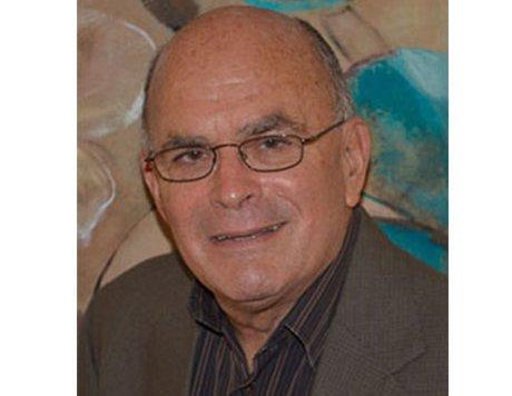 San Diego Arthritis Medical Clinic: Michael Keller, MD