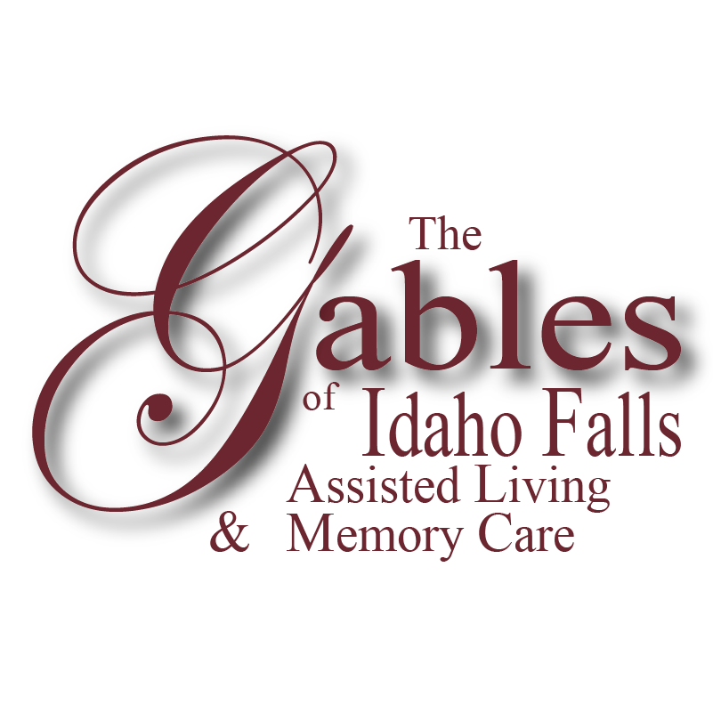 The Gables of Idaho Falls Assisted Living & Memory Care