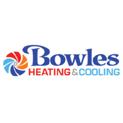 Bowles Heating and Cooling