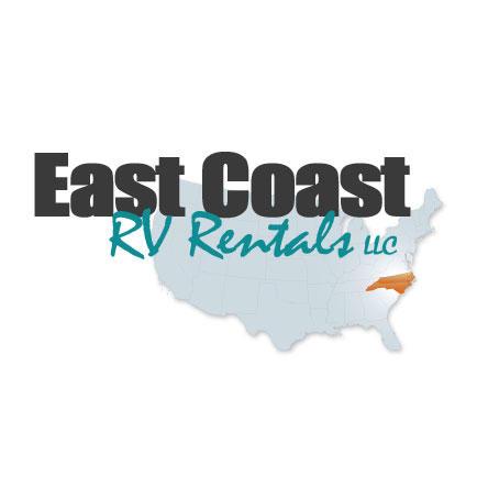East Coast RV Rentals LLC - Benson, NC - RV Rental & Repair