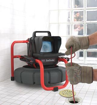 Problem Solved Plumbing & Heating Ltd - Cochrane, AB T4C 1G2 - (403)477-0933 | ShowMeLocal.com