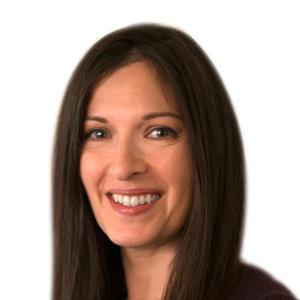 Miriam L Rasof MD