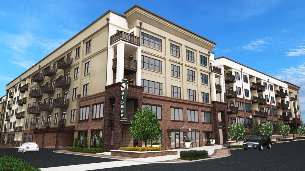 Apartments For Rent Near Atlanta Ga