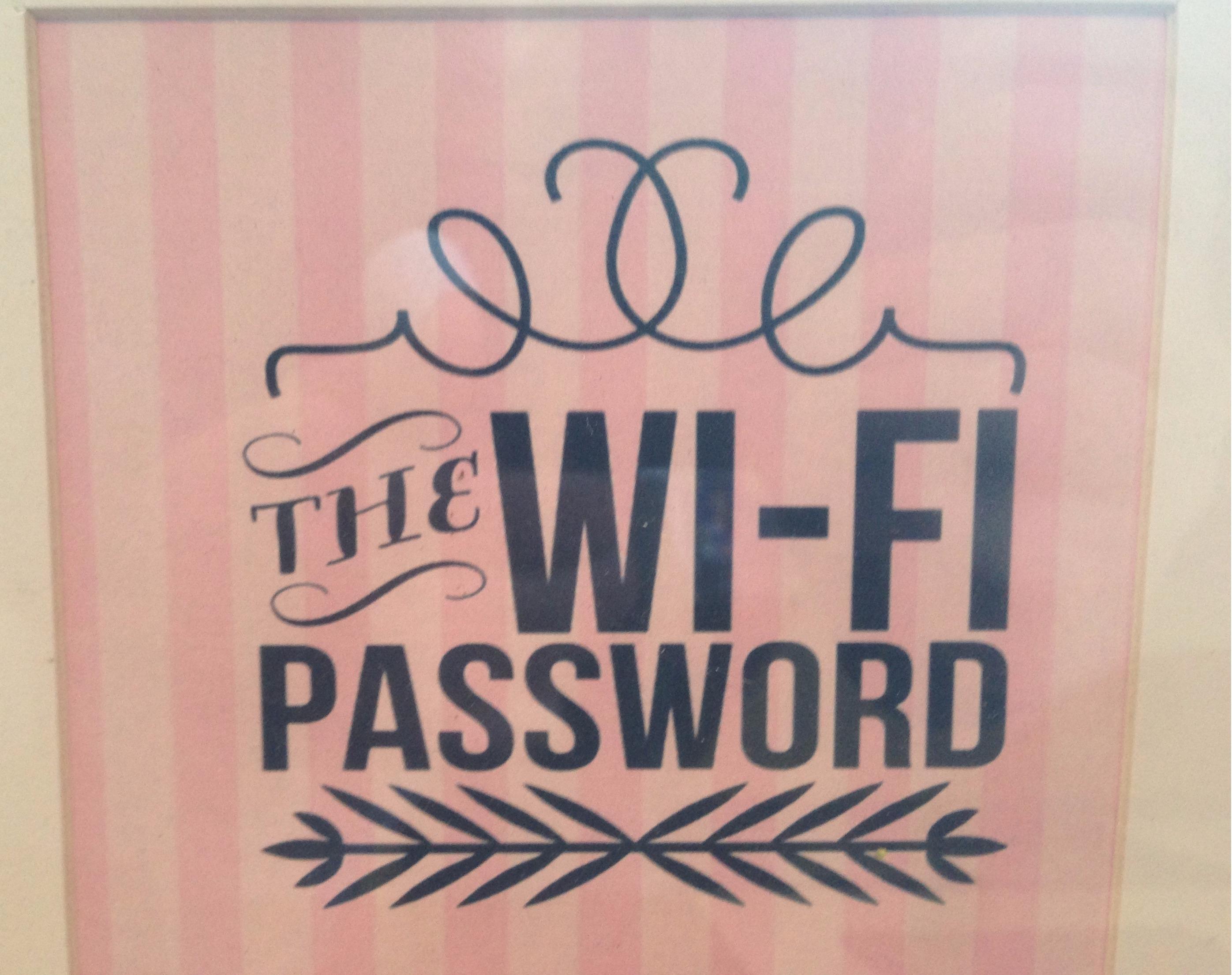 Free WiFi! Soto Loft and Signature Spa Perrysburg (419)872-5555