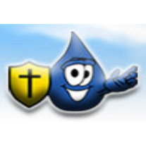 Showers Of Blessings Water Treatment