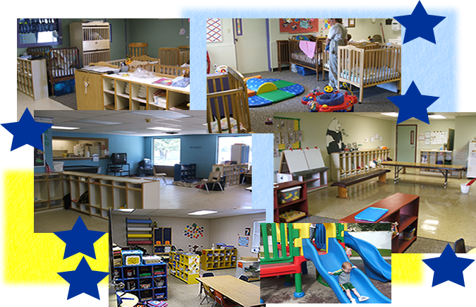 Wunderkind Academy Early Learning and Childcare - ad image
