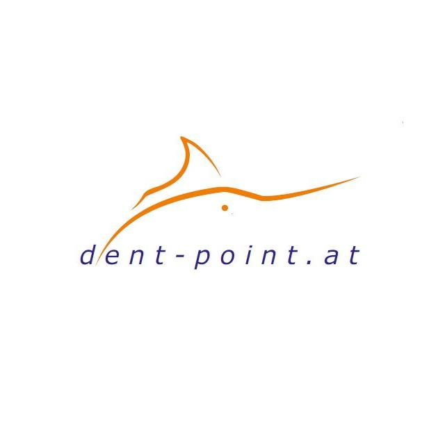 Dent-Point Dellenzentrum