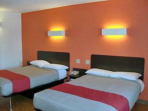 Motel 6 Winchester VA image 3