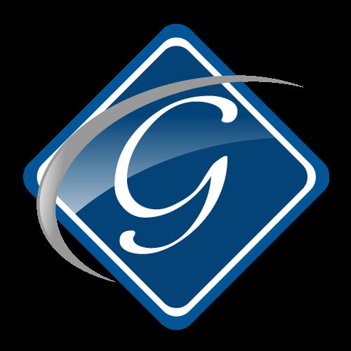 Gavrilov & Co CPA's