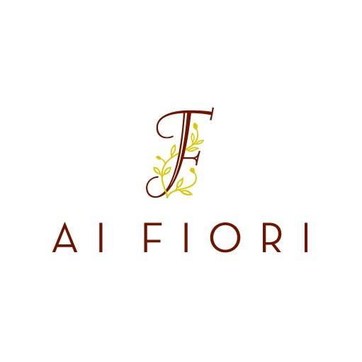 Ai Fiori - New York, NY - Restaurants