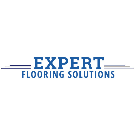 expert flooring solutions in las vegas nv 89118 With expert flooring solutions