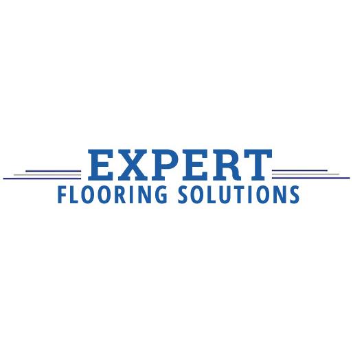 Expert flooring solutions in las vegas nv 89118 for Expert flooring solutions