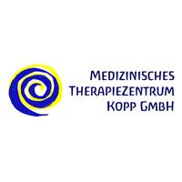 Bild zu MTZ Kopp GmbH in Mühlhausen in Thüringen