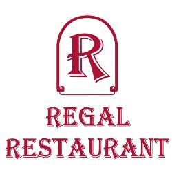 Singh 39 s restaurant ristoranti brescia italia tel 0302008 - Agenzie immobiliari a gussago ...