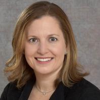 Beth W Rackow MD