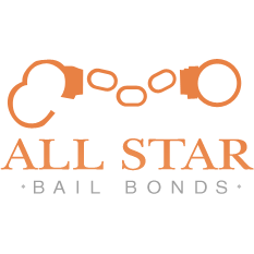 All  Star Bail Bonds