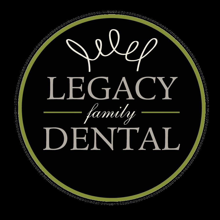 Legacy Family Dental - Dublin, OH 43016 - (614)336-7643 | ShowMeLocal.com