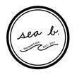 Sea B. Swimwear