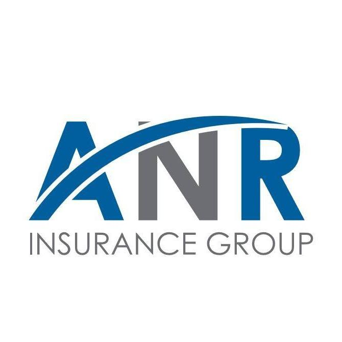 ANR Insurance Group