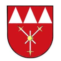 Obec Slavkov
